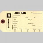 Job Tag